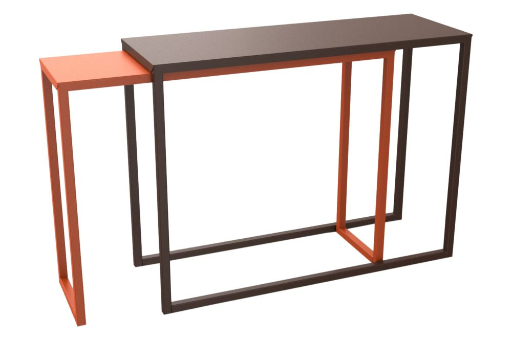 https://res.cloudinary.com/clippings/image/upload/t_big/dpr_auto,f_auto,w_auto/v1631613538/products/burga-console-table-new-mati%C3%A8re-grise-luc-jozancy-clippings-11536138.jpg