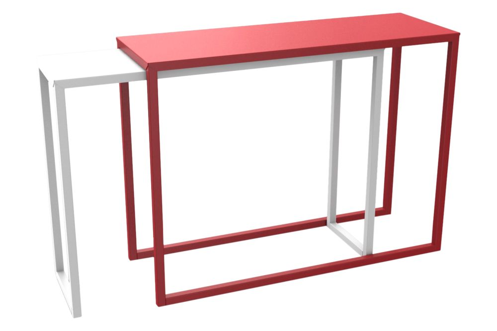 https://res.cloudinary.com/clippings/image/upload/t_big/dpr_auto,f_auto,w_auto/v1631613539/products/burga-console-table-new-mati%C3%A8re-grise-luc-jozancy-clippings-11536139.jpg