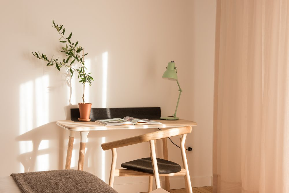 Dora chair   Project by Craveiral Farmhouse in Portugal