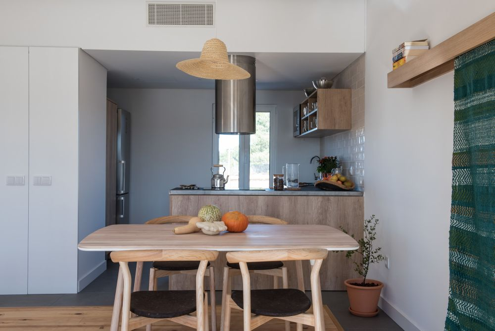 Sara   pendant lamp   Project by Craveiral Farmhouse in Portugal