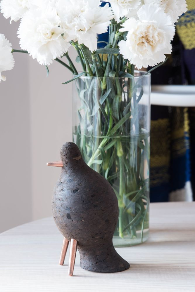 Colombo | pin cushions | Project by Craveiral Farmhouse in Portugal