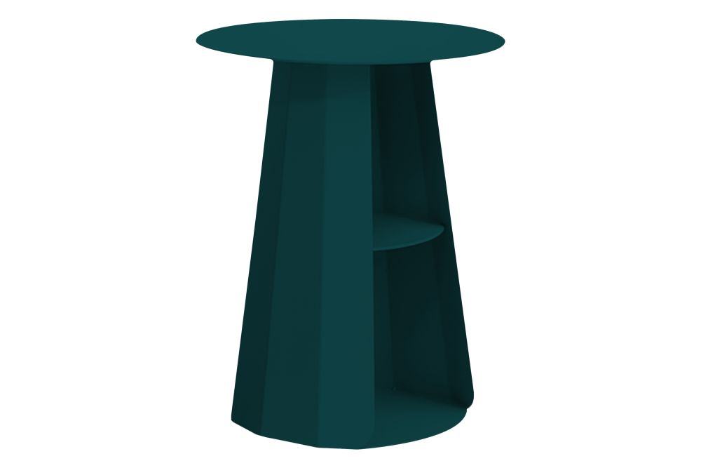 https://res.cloudinary.com/clippings/image/upload/t_big/dpr_auto,f_auto,w_auto/v1632207030/products/ankara-round-bedside-table-new-mati%C3%A8re-grise-constance-guisset-clippings-11536680.jpg