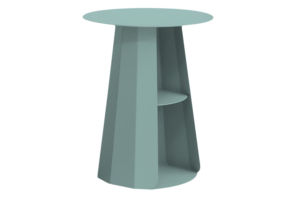 https://res.cloudinary.com/clippings/image/upload/t_big/dpr_auto,f_auto,w_auto/v1632207031/products/ankara-round-bedside-table-new-mati%C3%A8re-grise-constance-guisset-clippings-11536681.jpg
