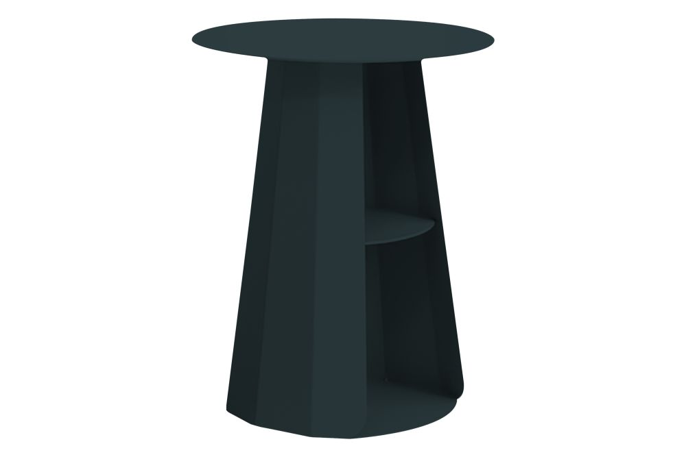 https://res.cloudinary.com/clippings/image/upload/t_big/dpr_auto,f_auto,w_auto/v1632207032/products/ankara-round-bedside-table-new-mati%C3%A8re-grise-constance-guisset-clippings-11536682.jpg