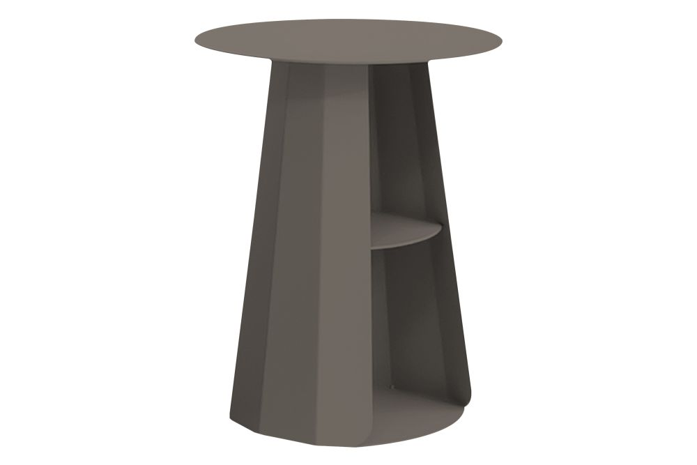 https://res.cloudinary.com/clippings/image/upload/t_big/dpr_auto,f_auto,w_auto/v1632207037/products/ankara-round-bedside-table-new-mati%C3%A8re-grise-constance-guisset-clippings-11536684.jpg