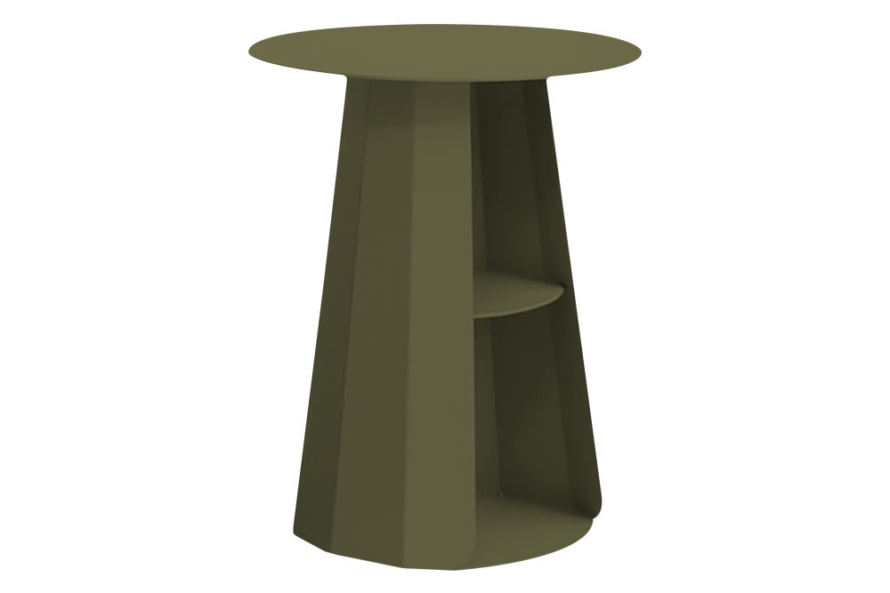 https://res.cloudinary.com/clippings/image/upload/t_big/dpr_auto,f_auto,w_auto/v1632207038/products/ankara-round-bedside-table-new-mati%C3%A8re-grise-constance-guisset-clippings-11536685.jpg