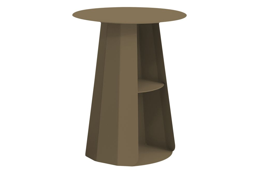https://res.cloudinary.com/clippings/image/upload/t_big/dpr_auto,f_auto,w_auto/v1632207042/products/ankara-round-bedside-table-new-mati%C3%A8re-grise-constance-guisset-clippings-11536686.jpg