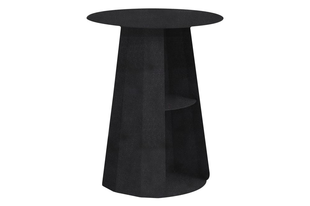 https://res.cloudinary.com/clippings/image/upload/t_big/dpr_auto,f_auto,w_auto/v1632207045/products/ankara-round-bedside-table-new-mati%C3%A8re-grise-constance-guisset-clippings-11536689.jpg