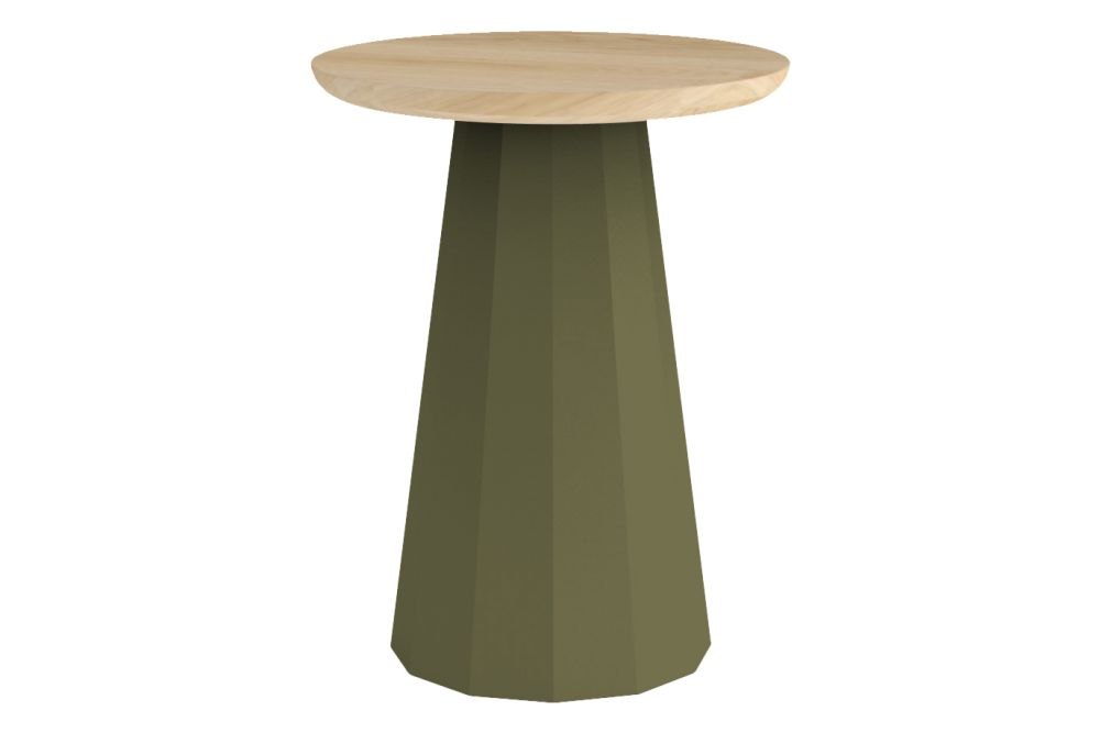 https://res.cloudinary.com/clippings/image/upload/t_big/dpr_auto,f_auto,w_auto/v1632207208/products/ankara-stool-new-mati%C3%A8re-grise-constance-guisset-clippings-11536699.jpg