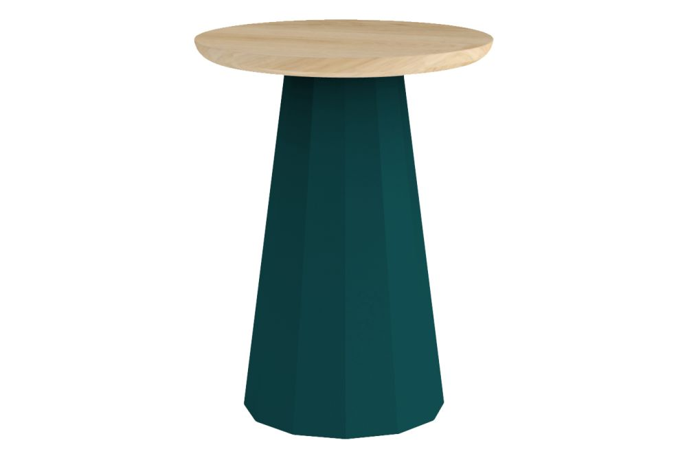 https://res.cloudinary.com/clippings/image/upload/t_big/dpr_auto,f_auto,w_auto/v1632207208/products/ankara-stool-new-mati%C3%A8re-grise-constance-guisset-clippings-11536700.jpg