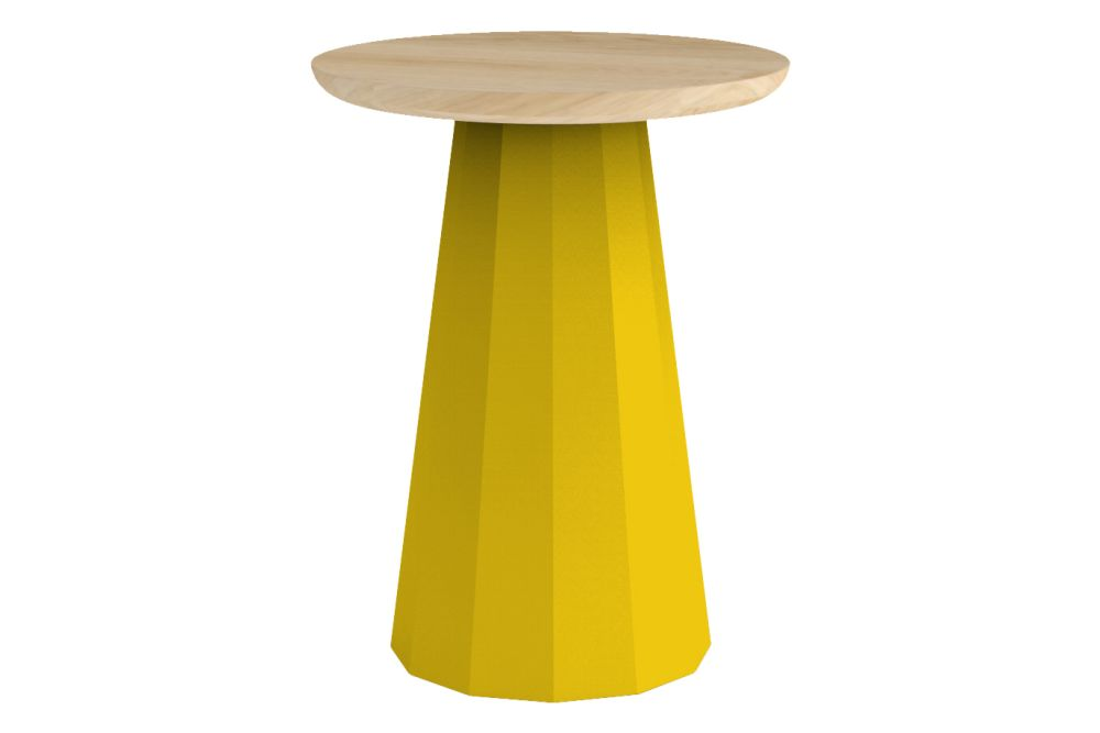 https://res.cloudinary.com/clippings/image/upload/t_big/dpr_auto,f_auto,w_auto/v1632207208/products/ankara-stool-new-mati%C3%A8re-grise-constance-guisset-clippings-11536702.jpg