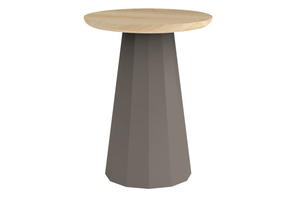https://res.cloudinary.com/clippings/image/upload/t_big/dpr_auto,f_auto,w_auto/v1632207209/products/ankara-stool-new-mati%C3%A8re-grise-constance-guisset-clippings-11536701.jpg