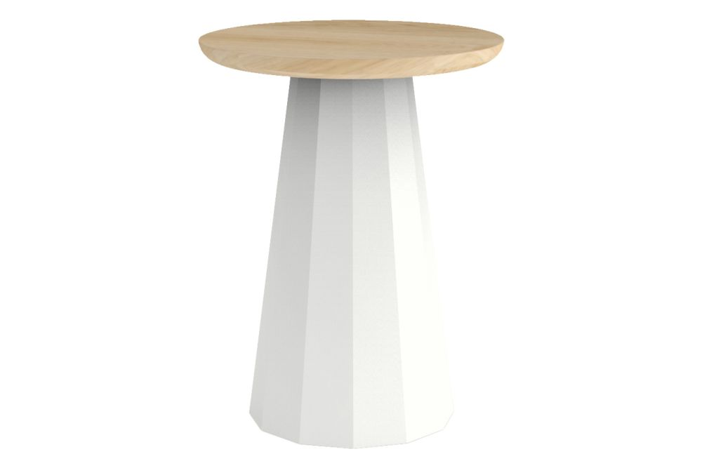 https://res.cloudinary.com/clippings/image/upload/t_big/dpr_auto,f_auto,w_auto/v1632207209/products/ankara-stool-new-mati%C3%A8re-grise-constance-guisset-clippings-11536703.jpg