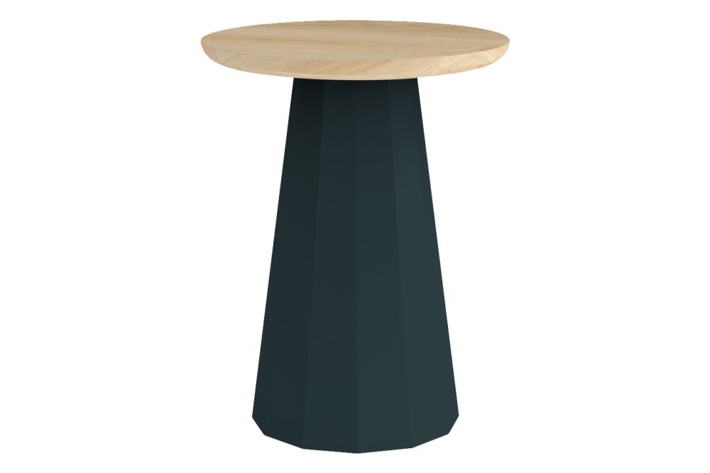 https://res.cloudinary.com/clippings/image/upload/t_big/dpr_auto,f_auto,w_auto/v1632207210/products/ankara-stool-new-mati%C3%A8re-grise-constance-guisset-clippings-11536704.jpg