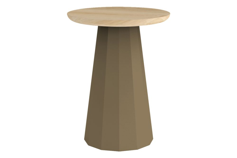 https://res.cloudinary.com/clippings/image/upload/t_big/dpr_auto,f_auto,w_auto/v1632207210/products/ankara-stool-new-mati%C3%A8re-grise-constance-guisset-clippings-11536705.jpg