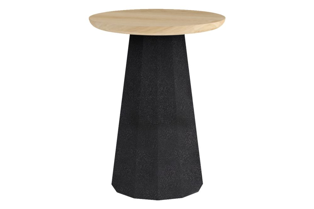https://res.cloudinary.com/clippings/image/upload/t_big/dpr_auto,f_auto,w_auto/v1632207211/products/ankara-stool-new-mati%C3%A8re-grise-constance-guisset-clippings-11536706.jpg