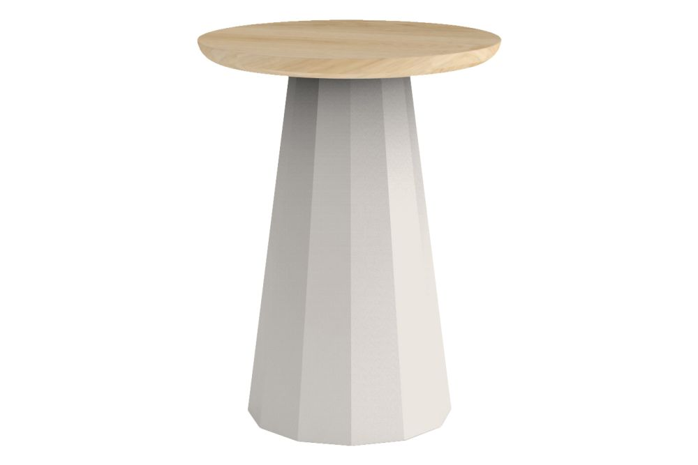 https://res.cloudinary.com/clippings/image/upload/t_big/dpr_auto,f_auto,w_auto/v1632207211/products/ankara-stool-new-mati%C3%A8re-grise-constance-guisset-clippings-11536707.jpg