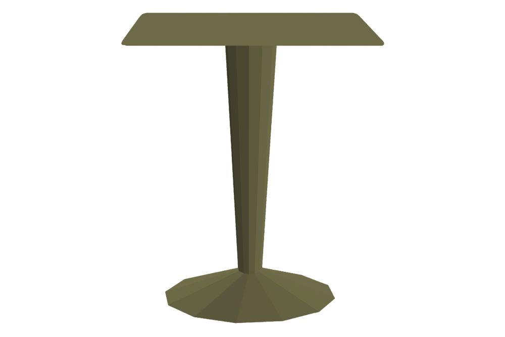 https://res.cloudinary.com/clippings/image/upload/t_big/dpr_auto,f_auto,w_auto/v1632207286/products/ankara-square-bistrot-table-new-mati%C3%A8re-grise-constance-guisset-clippings-11536711.jpg