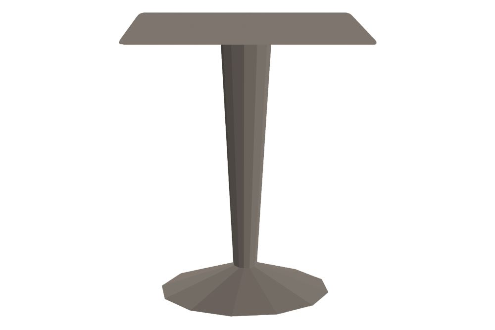 https://res.cloudinary.com/clippings/image/upload/t_big/dpr_auto,f_auto,w_auto/v1632207286/products/ankara-square-bistrot-table-new-mati%C3%A8re-grise-constance-guisset-clippings-11536712.jpg