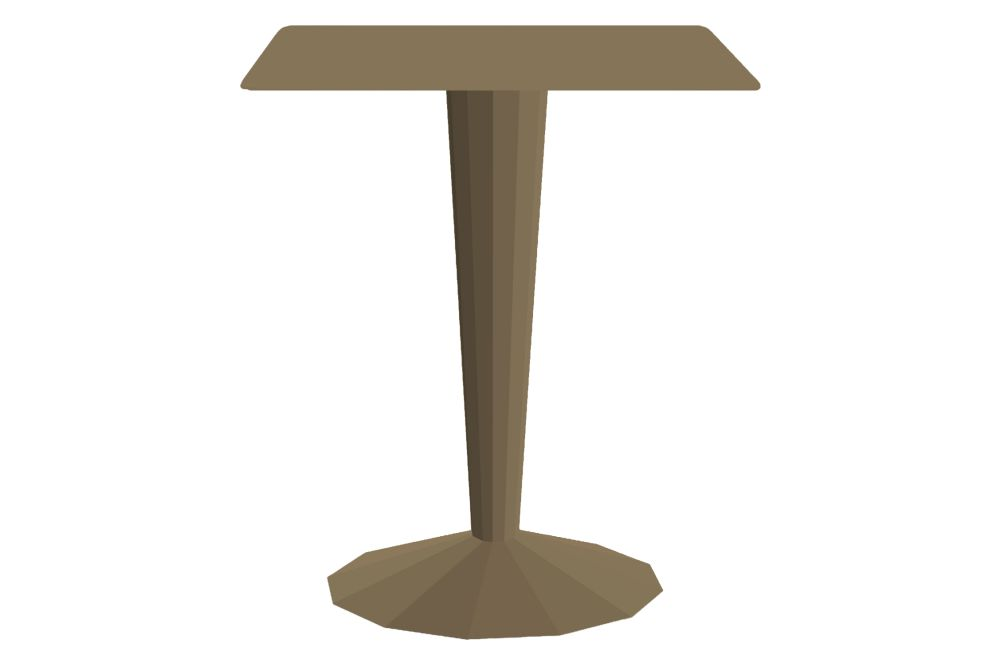 https://res.cloudinary.com/clippings/image/upload/t_big/dpr_auto,f_auto,w_auto/v1632207286/products/ankara-square-bistrot-table-new-mati%C3%A8re-grise-constance-guisset-clippings-11536713.jpg