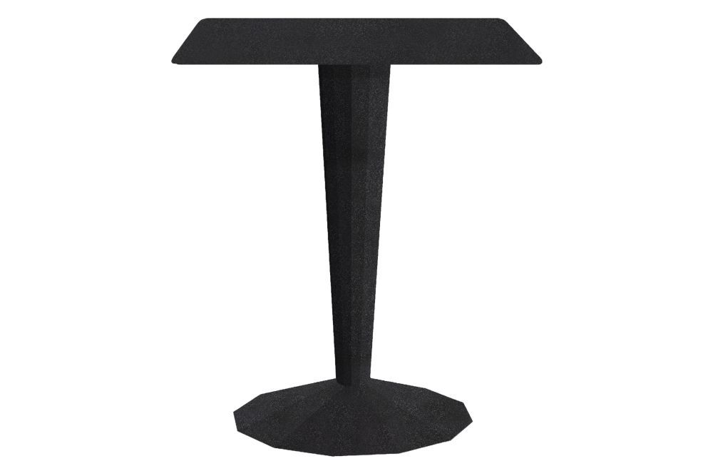 https://res.cloudinary.com/clippings/image/upload/t_big/dpr_auto,f_auto,w_auto/v1632207287/products/ankara-square-bistrot-table-new-mati%C3%A8re-grise-constance-guisset-clippings-11536715.jpg