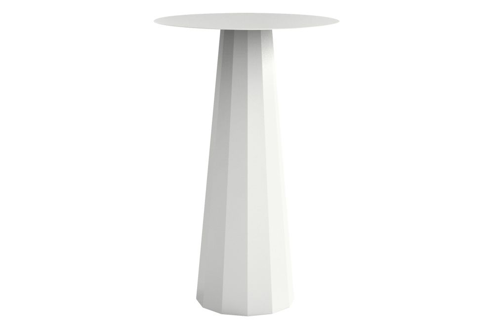 https://res.cloudinary.com/clippings/image/upload/t_big/dpr_auto,f_auto,w_auto/v1632207444/products/ankara-round-bar-table-new-mati%C3%A8re-grise-constance-guisset-clippings-11536731.jpg