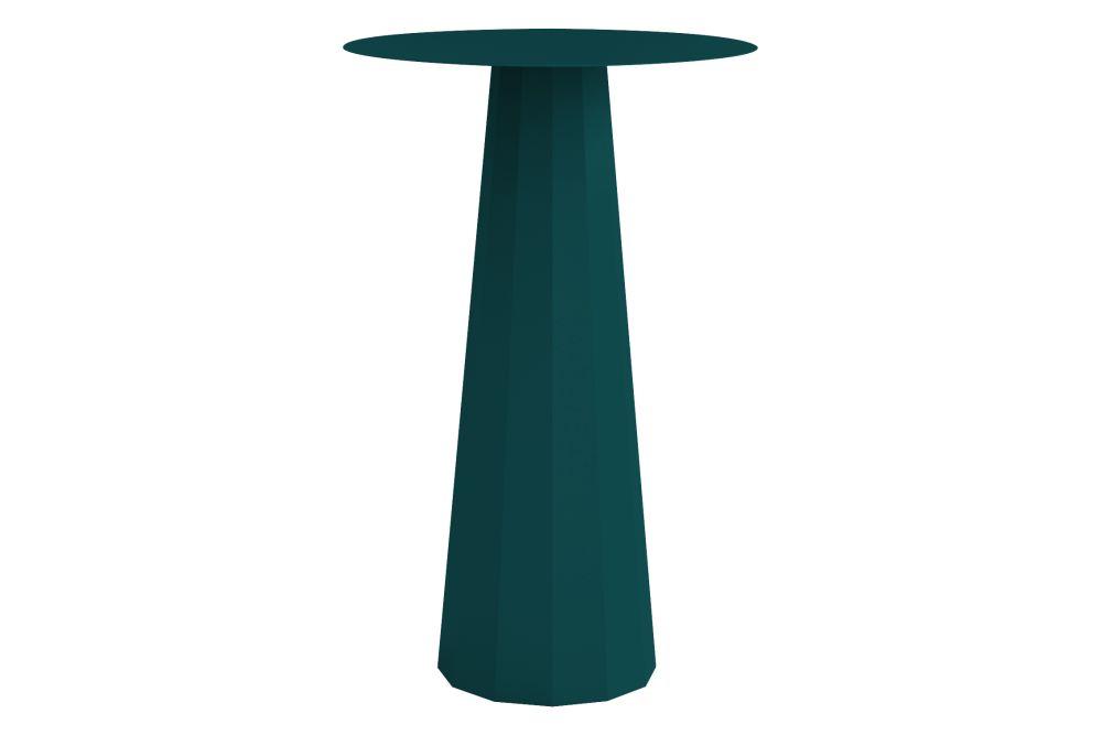 https://res.cloudinary.com/clippings/image/upload/t_big/dpr_auto,f_auto,w_auto/v1632207445/products/ankara-round-bar-table-new-mati%C3%A8re-grise-constance-guisset-clippings-11536733.jpg