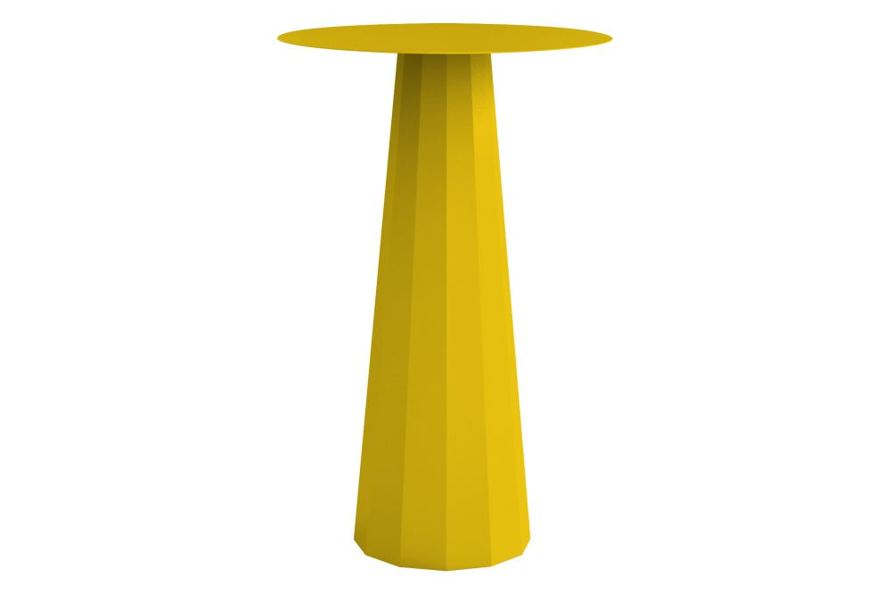 https://res.cloudinary.com/clippings/image/upload/t_big/dpr_auto,f_auto,w_auto/v1632207446/products/ankara-round-bar-table-new-mati%C3%A8re-grise-constance-guisset-clippings-11536737.jpg