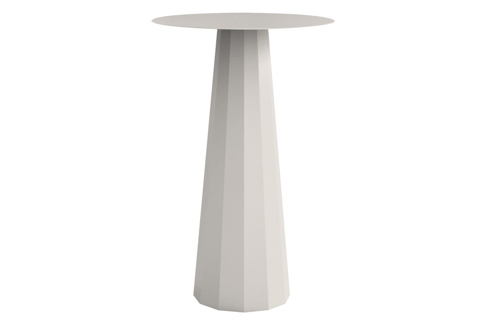 https://res.cloudinary.com/clippings/image/upload/t_big/dpr_auto,f_auto,w_auto/v1632207446/products/ankara-round-bar-table-new-mati%C3%A8re-grise-constance-guisset-clippings-11536738.jpg