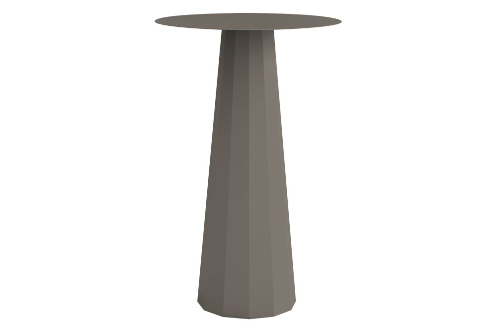 https://res.cloudinary.com/clippings/image/upload/t_big/dpr_auto,f_auto,w_auto/v1632207447/products/ankara-round-bar-table-new-mati%C3%A8re-grise-constance-guisset-clippings-11536739.jpg