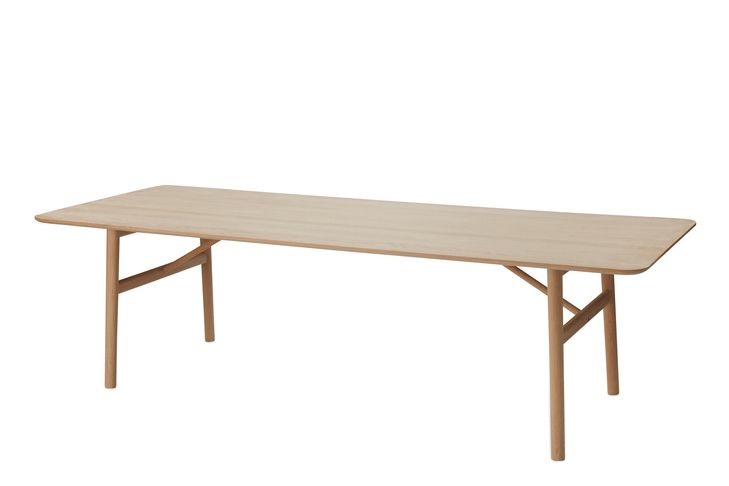 https://res.cloudinary.com/clippings/image/upload/t_big/dpr_auto,f_auto,w_auto/v1632809282/products/hven-rectangular-dining-table-skagerak-anton-bj%C3%B6rsing-clippings-11537166.jpg