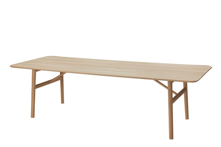 https://res.cloudinary.com/clippings/image/upload/t_big/dpr_auto,f_auto,w_auto/v1632809283/products/hven-rectangular-dining-table-skagerak-anton-bj%C3%B6rsing-clippings-11537167.jpg