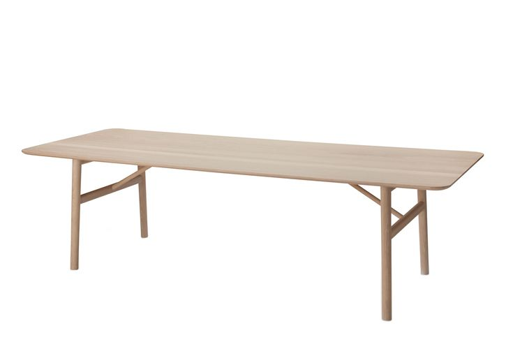 https://res.cloudinary.com/clippings/image/upload/t_big/dpr_auto,f_auto,w_auto/v1632809283/products/hven-rectangular-dining-table-skagerak-anton-bj%C3%B6rsing-clippings-11537168.jpg