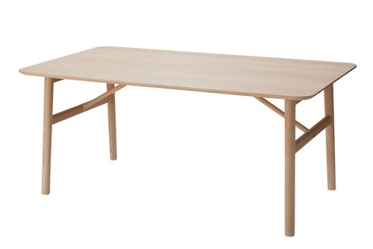 https://res.cloudinary.com/clippings/image/upload/t_big/dpr_auto,f_auto,w_auto/v1632809283/products/hven-rectangular-dining-table-skagerak-anton-bj%C3%B6rsing-clippings-11537169.jpg