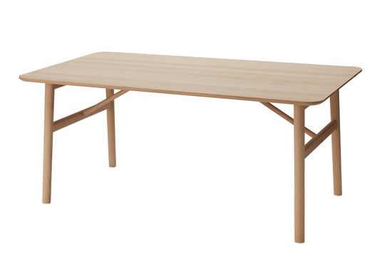 https://res.cloudinary.com/clippings/image/upload/t_big/dpr_auto,f_auto,w_auto/v1632809283/products/hven-rectangular-dining-table-skagerak-anton-bj%C3%B6rsing-clippings-11537170.jpg