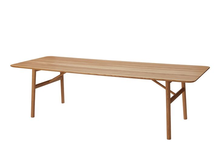 https://res.cloudinary.com/clippings/image/upload/t_big/dpr_auto,f_auto,w_auto/v1632809283/products/hven-rectangular-dining-table-skagerak-anton-bj%C3%B6rsing-clippings-11537171.jpg