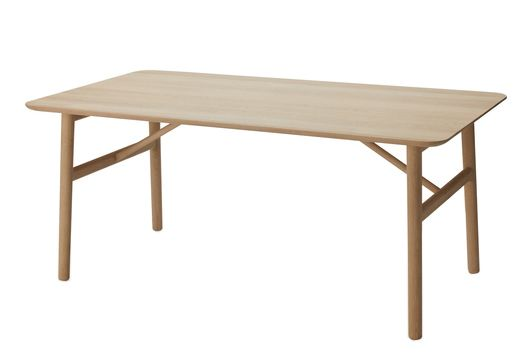 https://res.cloudinary.com/clippings/image/upload/t_big/dpr_auto,f_auto,w_auto/v1632809283/products/hven-rectangular-dining-table-skagerak-anton-bj%C3%B6rsing-clippings-11537172.jpg