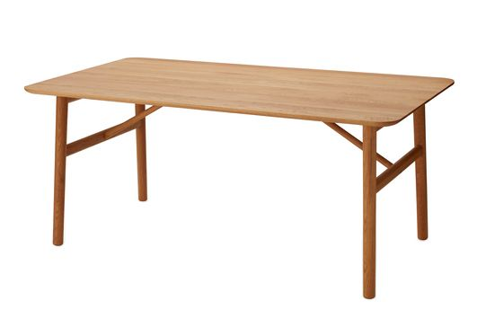 https://res.cloudinary.com/clippings/image/upload/t_big/dpr_auto,f_auto,w_auto/v1632809283/products/hven-rectangular-dining-table-skagerak-anton-bj%C3%B6rsing-clippings-11537173.jpg