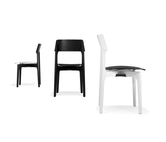 Kusch+Co,Office Chairs,black,chair,furniture,table