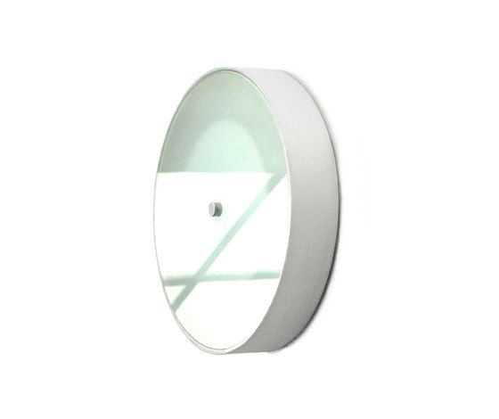Ayal Rosin,Wall Lights,product,white