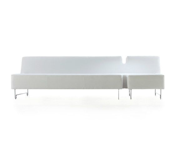 Sancal,Sofas,couch,furniture,rectangle,sofa bed,studio couch,table