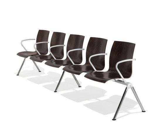 chair,design,furniture