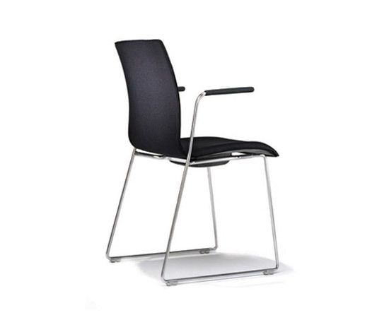 Kusch+Co,Dining Chairs,chair,furniture,material property