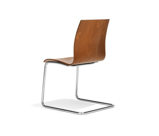Kusch+Co,Dining Chairs,chair,furniture