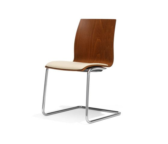 Kusch+Co,Office Chairs,beige,brown,chair,furniture,leather