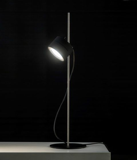 https://res.cloudinary.com/clippings/image/upload/t_big/dpr_auto,f_auto,w_auto/v2/product_bases/120s-table-lamp-by-ayal-rosin-ayal-rosin-clippings-3004272.jpg