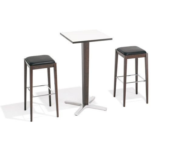 Kusch+Co,Stools,bar stool,furniture,outdoor table,stool,table