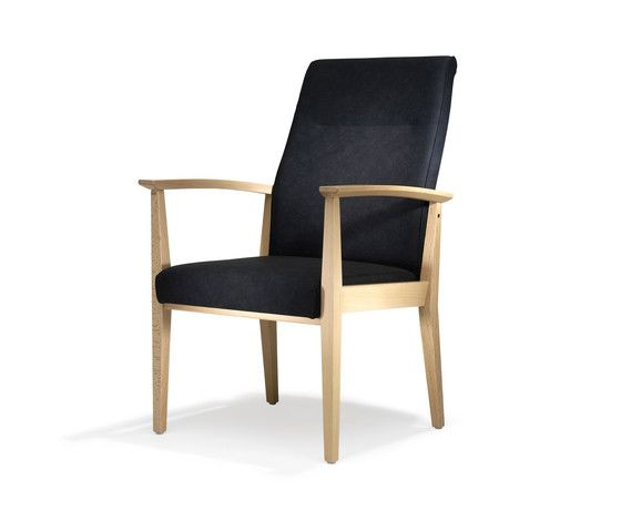 Kusch+Co,Lounge Chairs,armrest,auto part,chair,furniture