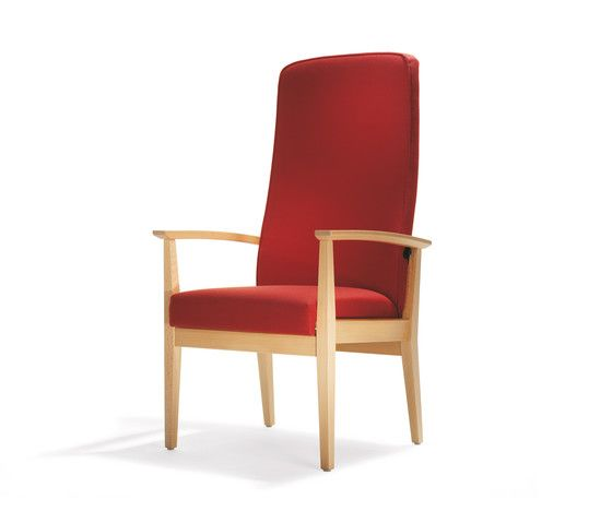 chair,furniture,red