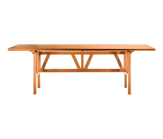 ARKAIA,Dining Tables,coffee table,furniture,outdoor furniture,outdoor table,rectangle,sofa tables,table